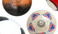 01_promotion-ball
